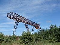 Cheremushsky (Kotlasky District of Arkhangelsk Oblast) (03).JPG