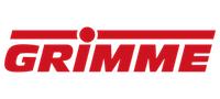 Бренд Grimme (Гримме)