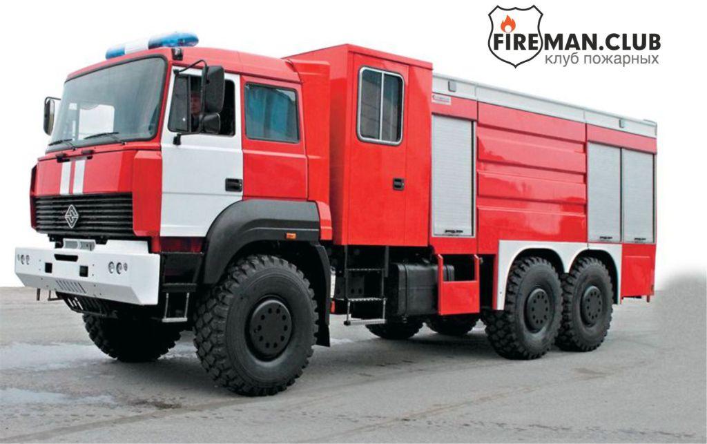 Урал 15,0-100