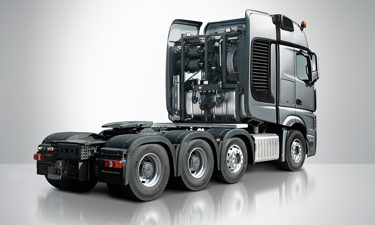 actros-schwerlasttransport-bis-250-tonnen_04_galerie_1