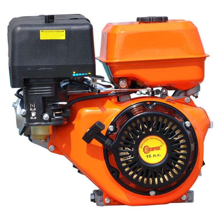 бензиновые двигатели для мотоблоков