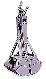 ГК-211