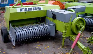 Оборудование для мини тракторов
