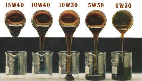 4 тактное масло для мотоблока