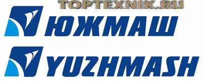логотип завода