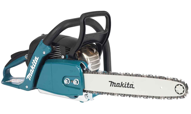 Makita EA4301F38C – надёжный универсал