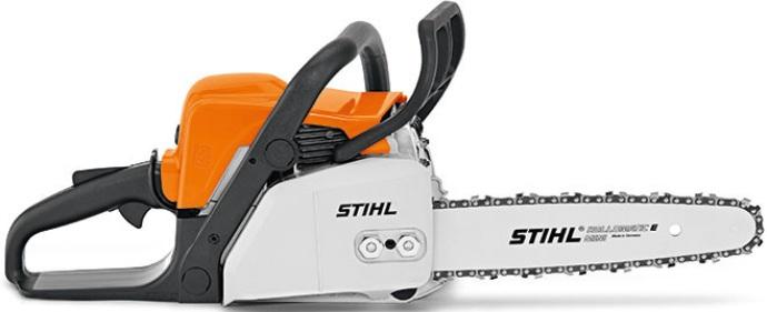 STIHL MS 180-14