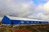 Строительство: ферм крс,  свинарников,  птичников под ключ,  реконструкция действующих ферм и зданий