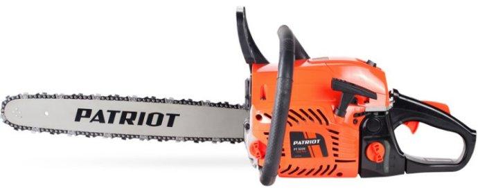 Patriot PT 5220