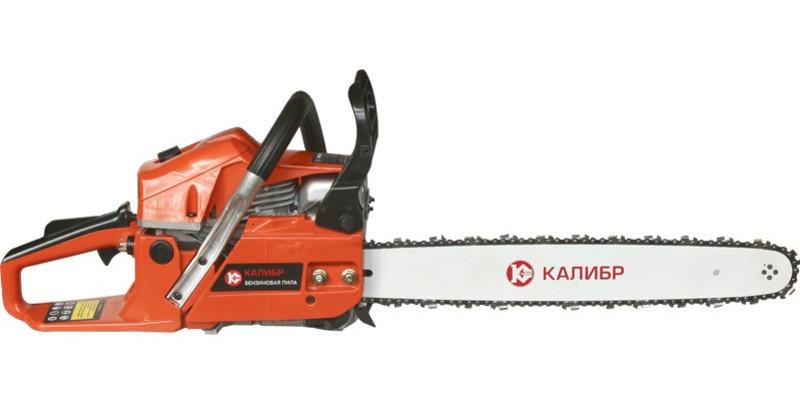 Калибр БП-2600-18У