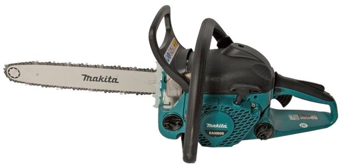Makita EA3203S40B