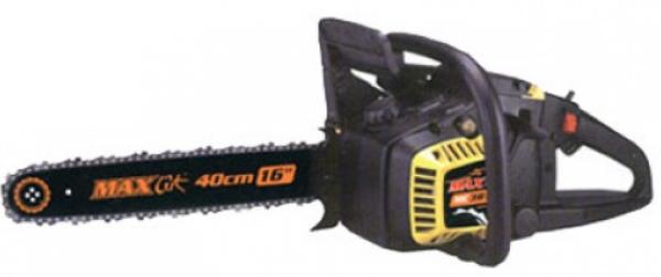 Бензопила Maxcut MC-3818
