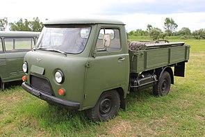 UAZ 451DM.JPG