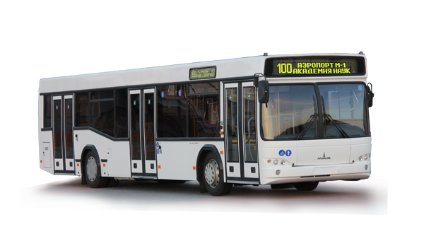 автобус маз 103 фото