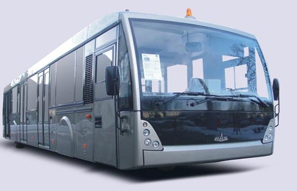 запчасти для автобуса маз 171
